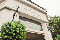 25% off treatments at Smith and Cullen's Beauty Bar, Windsor for New Customers