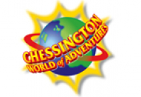 Chessington Package