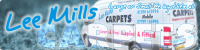 Great offer on Wilton Royal Charter Carpet