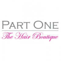 20% off at Part One Hair Boutique