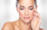 'Super 60's Facial' - Now Every Tuesday*