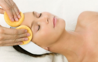 Glorious Skin Facial - Only £55*