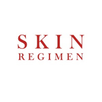 Luxury (Comfort Zone) Skin Regimen*