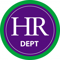 Complimentary  Human Resources  Healthcheck