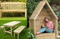 Great offer - Garden Furniture
