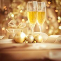 Christmas Offer - book your party now and save 10%*