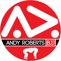 Free uniform if you join Andy Robert's BJJ