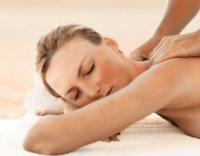 BACK TO SCHOOL OFFER - £60 FOR 75 MIN MASSAGE & FACIAL AT BELLA SPA