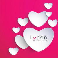 Save 10% OFF Lycon Waxing Treatment at Skyrah Beauty @SkyreahBeauty
