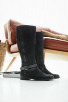 FREE Boot shapers with every pair of long boots!