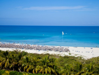 11 NIGHTS ALL INCLUSIVE CUBA JUST £1099*