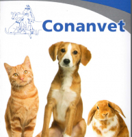 Conanvet Healthcare Plan