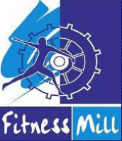 Get Involved, Get FIT this September @ The Fitness Mill
