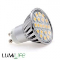 HUGE SAVINGS ON  BILLS & BULBS. £6 LED LAMPS FROM THE LITTLE GREEN ENERGY COMPANY