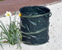 Heavy Duty Garden Bag  (GB3) ONLY 99p inc vat