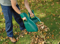 Draper Leaf Collectors