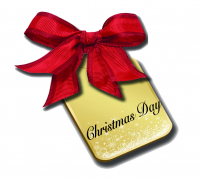 Christmas Day at The Spice Lounge £24.95