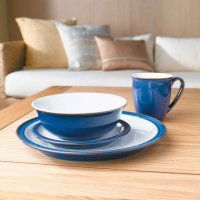 50% off selected Denby Tableware