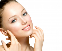 25% off Prescriptive Discovery Facials