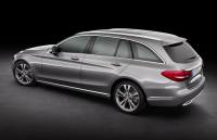 Mercedes Benz E Class – All derivatives available with extra support!!!