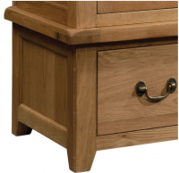 10%  off Oak Furniture.