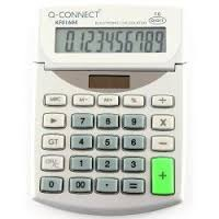 Semi-Desktop Calculator - £4.99