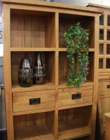 20% Off Indoor Oak Furniture