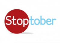 Great Offer for Stoptober