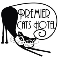 20% Off At Premier Cats Hotel