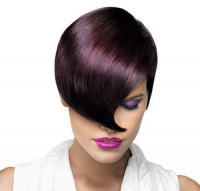 Colour Sale at Lisa Roberts! 25% Off Hi-lites or Lo-Lites with Selected Stylists