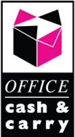 Office Suppliers