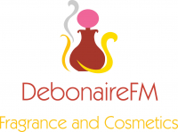 Free bottle of classic fragrance for becoming a host for Debonaire FM.