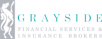 3 Good Reasons to contact Grayside Financial Services & Insurance Brokers