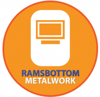 SPEND £1,000 AT RAMSBOTTOM METALWORK AND RECEIVE A FREE FULL CAR VALET!