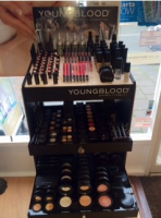 New Youngblood makeup products - buy 2 and get a £5 voucher