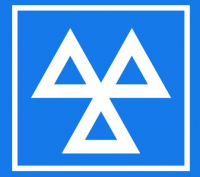 MOT'S £40 WITH FREE RE TEST