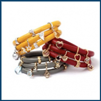 New Lower Prices on Endless Jewellery