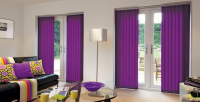 20% OFF ALL BLINDS (INCLUDING FITTING)