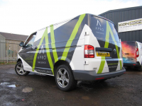 10% off vehicle graphics