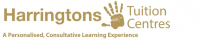 FREE ASSESSMENTS WITH HARRINGTONS TUITION CENTRES