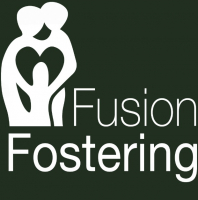 EARN UP TO £750 A WEEK WITH FUSION FOSTERING