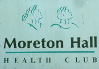 BOWLS AND BAPS- new food concept at Moreton Hall Health Club