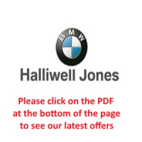 Latest BMW & Mini Offers*