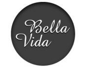 Have a fabulous blowdry at Bella Vida for only £10 on fridays