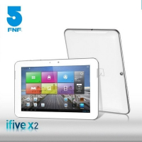 IFIVE X2 8.9'' Android Tablet
