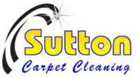 FREE Carpet Clean when you get your 3 piece suits cleaned and protected!