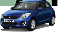 Swift 1.3 DDIS SZ4 - Save £3071 - only 1 available