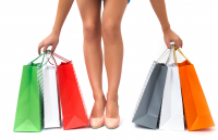 Shopping Package - Exclusive Fashion and Beauty Experience Break