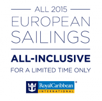 Royal Caribbean All Inclusive Holidays