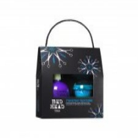 Tigi Gift Sets for Xmas